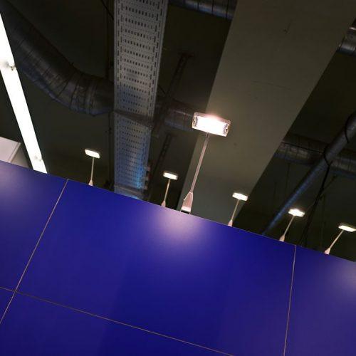 expokom GmbH | Standbeleuchtung Ziegelmueller